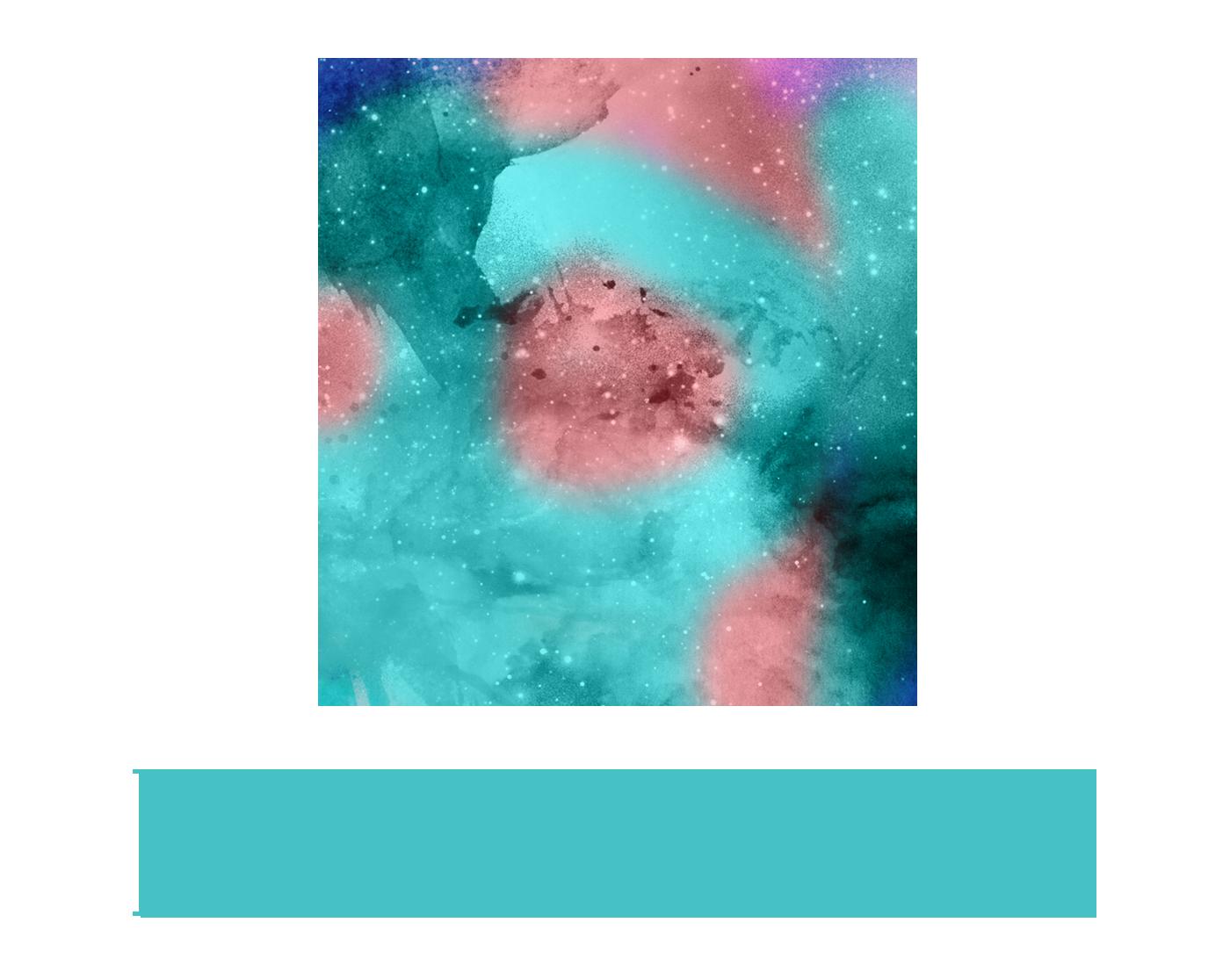 Karla Kueber
